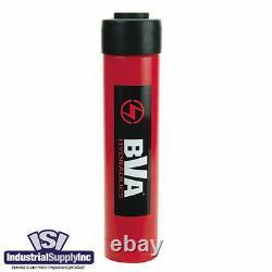10 ton H1006 BVA Hydraulic Single Acting Cylinder 10,000 psi
