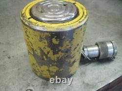 ENERPAC RCS-302 Low Height Hydraulic Cylinder 30 Ton