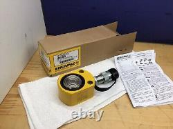 ENERPAC RSM-200 20 Ton Low Height Hydraulic Cylinder NEW! Fast Shipping