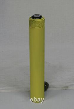 Enerpac RC1010 10 ton 10 Stroke Hydraulic Cylinder
