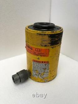 Enerpac Rch 302 Hydraulic Holl-o-cylinder 30 Tons Capacity With 2 Stroke (2)