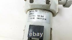Enerpac WR5 hydraulic spreader with SPX P-55 Hand Pump Very NICE & Ships FREE