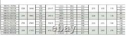 Hydraulic Single Acting Cylinder (200tons 2) (YG-20050)