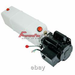 New Car Lift Hydraulic Power unit 3HP, Auto Repair Shop