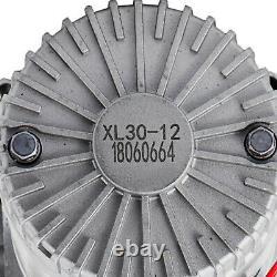 4/4.5/6/7/8/10/12/13/15/20l Unité De Puissance Hydraulique À Action Unique Crane De Pompe 12v
