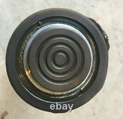 Cylindre De Ram Hydraulique 25 Tonnes 14 Temps Nike/rehoboth Hydraulics Nouveau