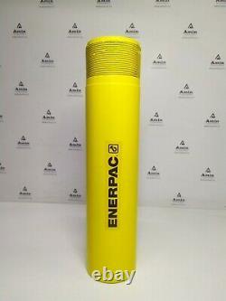 Enerpac Rc2510 Cylindrée Hydraulique De 25 Tonnes, 10 Po. Accidents Cérébraux