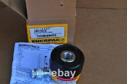 Enerpac Rch120 12 Tonnes- Cylindre Hydraulique Creux Nouveau