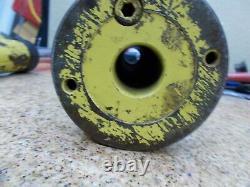 Enerpac Rch 306 Cylindre Hydraulique Creux 30 Tonnes Capacité 6 Course