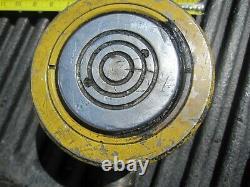 Enerpac Rcs502 Cylindre Hydraulique De 50 Tonnes 2-3/8 Course