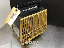 Pam-1021 Nouveau! Pompe Air/hydraulique Enerpac, 10 000 Psi, Valve 2way