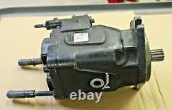 Pompe Hydraulique À Piston Eaton 421ak01545b