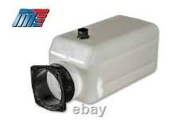 Pompe Hydraulique Unité D'alimentation À Simple Action 12v DC Dump Remorque 6 Quart Avec Télécommande